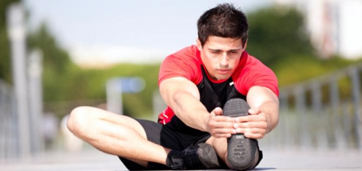 ۶ اشتباهی که در انجام حرکات کششی مرتکب می شوید