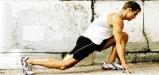 4 حرکت کششی که لازم است بعد از هر تمرین ورزشی انجام دهید