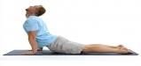 تحقیقات جدید در مورد تمرینات کششی استاتیک