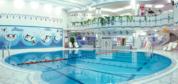 تخفیفهای استخر و ورزشهای آبی تخفیفان در تهران