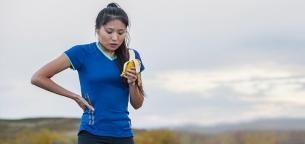 اهمیت منیزیم در ریکاوری عضلات