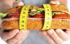 15 توصیه رایج اما غلط که در کاهش وزن و چربی سوزی نقشی ندارد