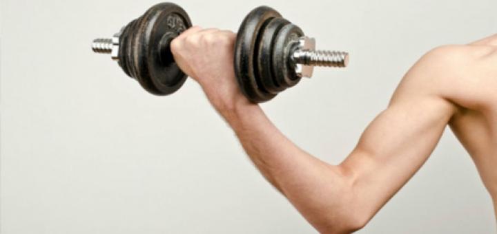 ۵ دلیل برای اینکه چرا افراد لاغر نیز باید ورزش کنند