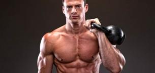 3 برنامه ورزشی برای تناسب اندام كل بدن
