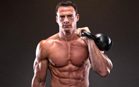 3 برنامه ورزشی برای تناسب اندام کل بدن