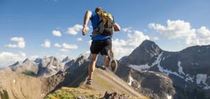 چرا تمرین در ارتفاع باعث متناسبتر شدن اندام میگردد؟