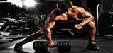 چرا تمرکز فکری در تمرینات بدنسازی می تواند باعث عملکرد بهتر شود؟