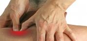 نقاط ماشهای چیست؟ با راه درمان آن آشنا شوید