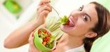 آیا رژیم گیاه خواری باعث افزایش طول عمر می شود؟