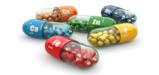 مصرف مولتی ویتامین و بهترین زمان مصرف قرص مولتی ویتامینمصرف مولتی ویتامین و بهترین زمان مصرف قرص مولتی ویتامین