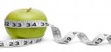 کاهش وزن در خانم ها به تمرینات بیشتری نیاز دارد