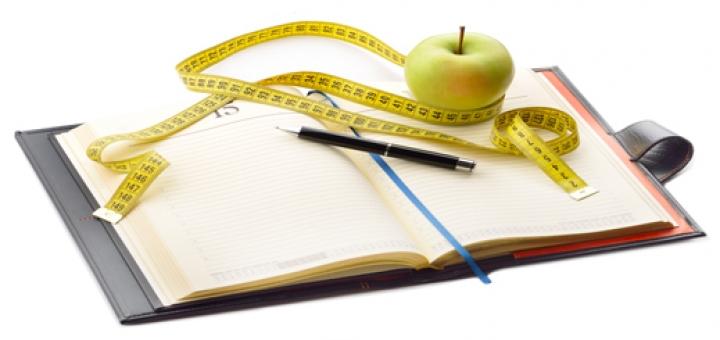 توصیه های برای کاهش وزن و تناسب اندام