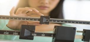 چرا کاهش وزن متوقف می شود و هر کاری می کنید لاغر نمی شوید؟