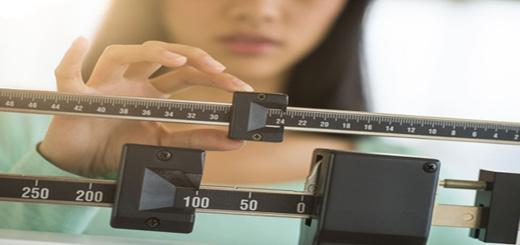 علت توقف کاهش وزن چیست و چرا هر کاری می کنید لاغر نمی شوید؟