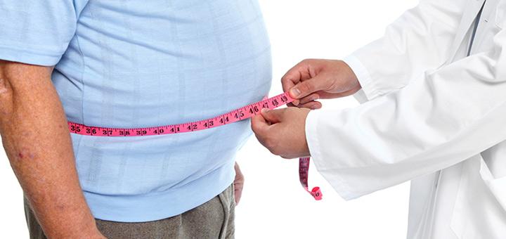 ۵ اشتباه در کاهش وزن که شما را در مسیر شکست قرار می دهد