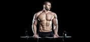 انسولین چیست و چه نقشی در رشد عضلات و چاقی دارد؟