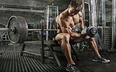 با مهمترین هورمون های که در ورزش نقش مهمی دارند آشنا شوید