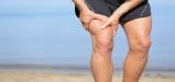 علت درد و آسیب عضلات چیست؟ چگونه آن را مدیریت کنید؟