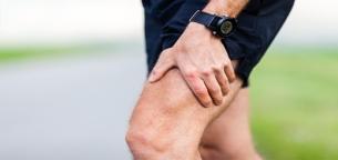 با درد عضلات پس از ورزش چه کنیم؟