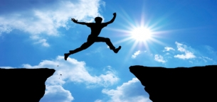 8 تمرین ساده که قدرت اراده شما را تقویت می کند