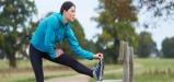 برنامه ورزشی مناسب برای خانم ها