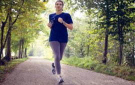 تاثیرات ورزش بر زندگی و سلامتی زنان