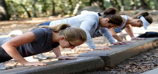 تاثیر ورزش بر سرطان سینه