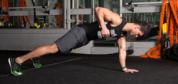 12 روش برای بهتر ورزش کردن