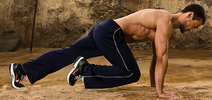 چرا نباید بعد از غذا ورزش کنیم؟ عوارض ورزش بعد از غذا چیست؟