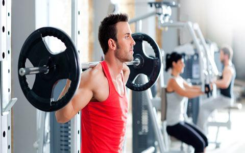 پس از ترک تمرین چه اتفاقی برای بدن می افتد؟