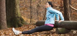 با کنار گذاشتن ورزش چه اتفاقی برای بدنتان رخ میدهد؟
