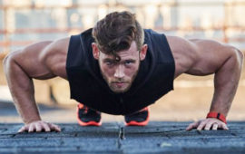 چگونه بعد از آسیب دیدگی دوباره فعالیت ورزشیتان را شروع کنید؟