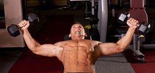 آیا برنامه تمرینی باید با نوع تیپ بدنی باید مطابقت داشته باشد؟