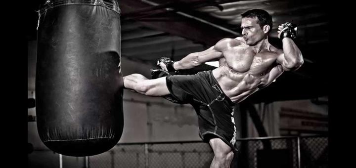 چگونه تمرینات سخت و خوبی داشته باشید ولی دچار آسیب ورزشی نشوید؟