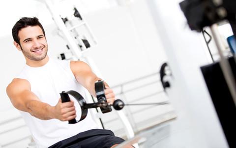 ورزش چه تأثیری بر ژن ها دارد؟