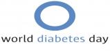 هفته ملی دیابت با شعار دیابت و زندگی سالم