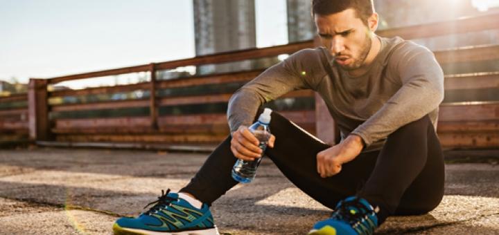 دیدگاه های غلط در مورد ورزش و تناسب اندام