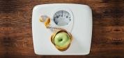 با 4 روش کاهش وزن غیر اصولی و عوارض آنها شوید