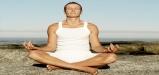فواید یوگا و نقش در آن سلامت بدن