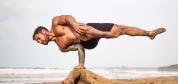 بیکرام یوگا چیست؟ آیا با بیکرام یوگا هم میتوان وزن کم کرد؟
