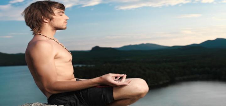قبل از شروع یوگا ایمنی را در نظر بگیرید